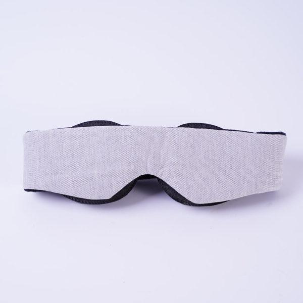 Super Sover maske Pro 6