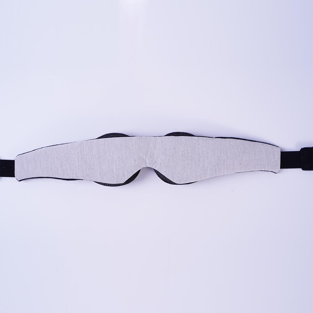 Super Sover maske Pro 7
