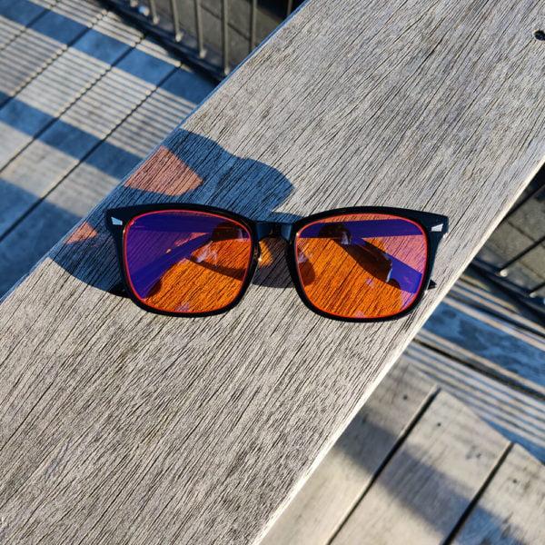 Super Sover Blue Light Briller 1