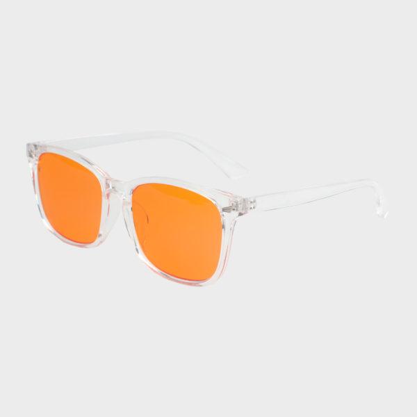 Super Sover Blue Light Briller 6