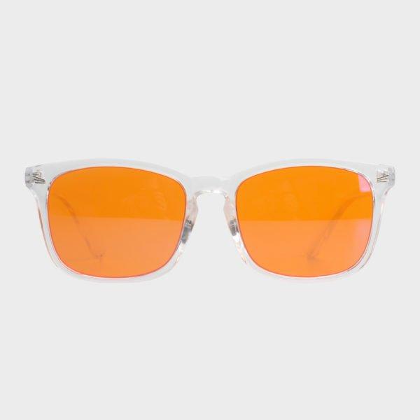 Super Sover Blue Light Briller 7